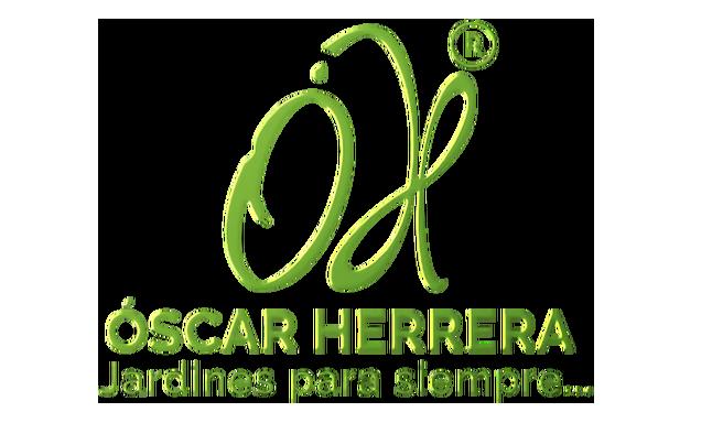 Jardinería Oscar Herrera